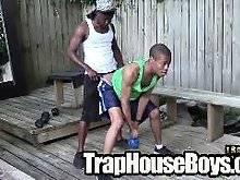 TrapHouseBoyshd